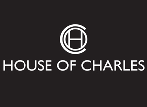 House-of-Charlse